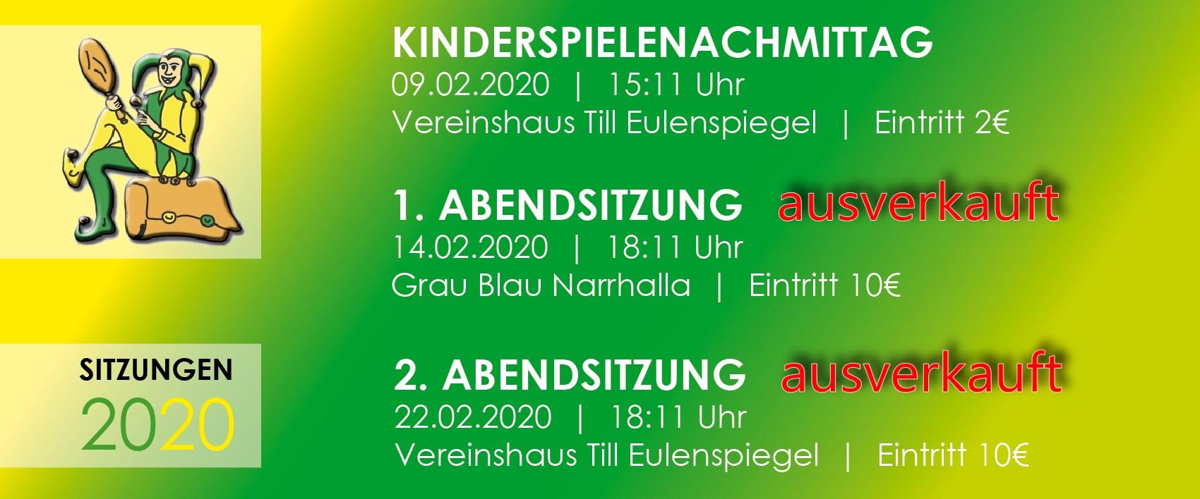 http://gruen-gelb.de/images/Banner%20ausverkauft.jpg