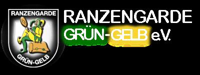 Gruen-Gelb.de